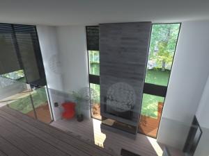 projet construction architecture