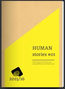 human stories 01